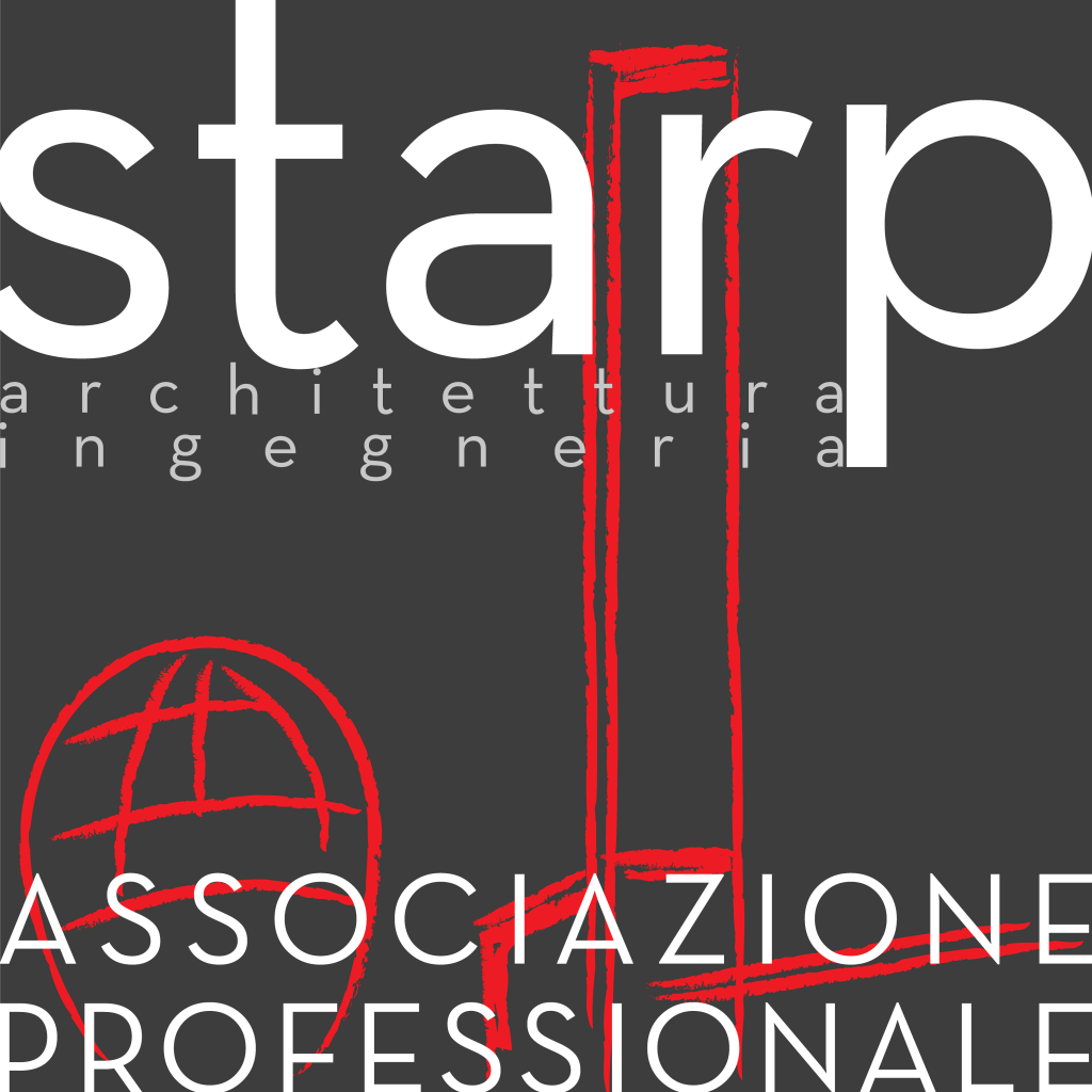 s.t.a.r.p. Associazione Professionale