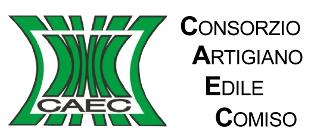 C.A.E.C. Società Cooperativa