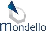 Mondello logo