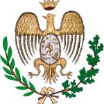 stemma-Alessandria_della_Rocca