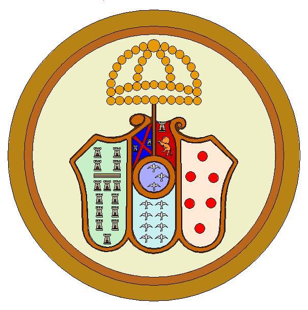 stemma Joppolo