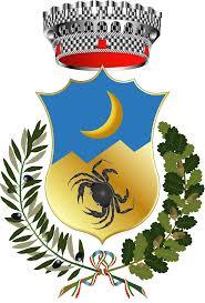 stemma-bivona