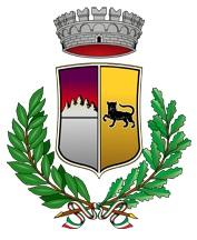 stemma-siculiana