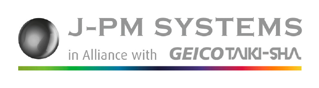 J-PM SYSTEMS